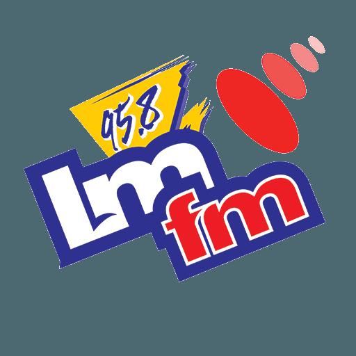 LMFM logo